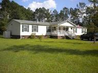 800 Blissful Lane Huger SC, 29450