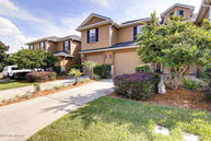 3685 Creswick Cir D Orange Park FL, 32065