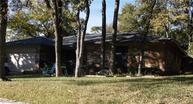 1201 Rusdell Drive Irving TX, 75060