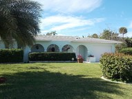 1943 5th Court Se Vero Beach FL, 32962