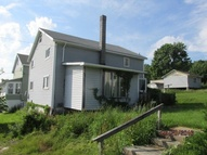180 Coulter Street Dunlo PA, 15930