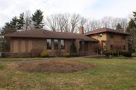 4553 Ravine Drive Westerville OH, 43081