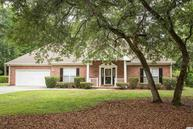 60 Captain Anthony White Ln Georgetown SC, 29440
