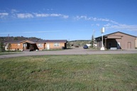 16306 A & B Highway 84 Chama NM, 87520