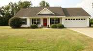 26 Brookfield Dr. Lakeland GA, 31635
