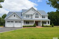 Lot 6 Valley Ln Blue Point NY, 11715