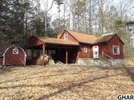 1083 Havice Valley Road Milroy PA, 17063