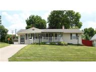 601 W 24th Street Independence MO, 64055
