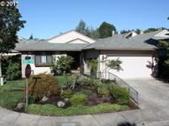 16443 Sw 129th Ter Tigard OR, 97224