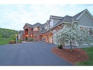 7 Champagne Terrace Bedford NH, 03110