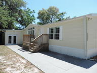 5217 Rogers Avenue Port Orange FL, 32127