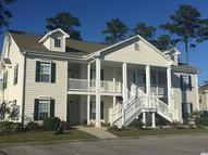 120 Marcliffe West Drive 201 Murrells Inlet SC, 29576