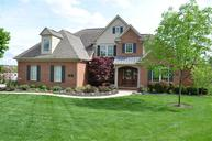 861 Pointe Dr Crescent Springs KY, 41017