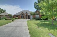 902 Turnberry Mansfield TX, 76063