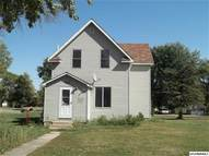 722 2nd Avenue Madison MN, 56256