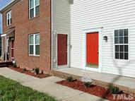 216 Woodsborough Place Raleigh NC, 27601