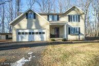 1954 Carrollton Road Finksburg MD, 21048
