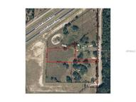 17295 Forge Drive Spring Hill FL, 34610