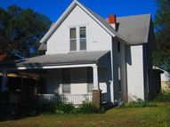 206 Allison St Newton KS, 67114