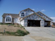 1580 15th St W Dickinson ND, 58601
