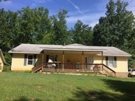 1081 Lee Rd 424 Smiths Station AL, 36877