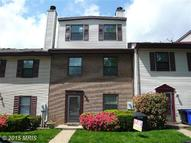 4121 11th Place North Arlington VA, 22201