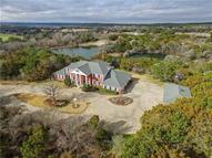 1169 Rivercrest Drive Glen Rose TX, 76043