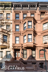 29 West 75th Street New York NY, 10023