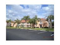 6750 Dali Avenue C203 Land O Lakes FL, 34637