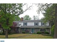 15 Upland Way Haddonfield NJ, 08033