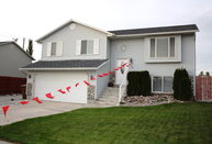 476 Juliette Way Chubbuck ID, 83202