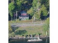 101 Belknap Point Road Gilford NH, 03249