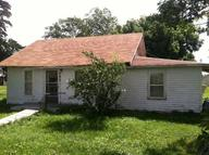 603 South Burton Colony KS, 66015