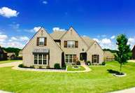 8928 Mt Hill Arlington TN, 38002
