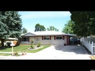 2775 E Coventry Ln Cottonwood Heights UT, 84121