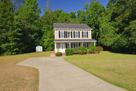 4408 Spring Pines Road Winterville NC, 28590