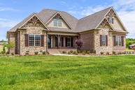 3427 Beaver Creek Crossing Maryville TN, 37804