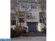 3504 Columbia Court Way Newtown Square PA, 19073