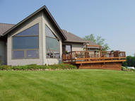 22047 Lilac Ave Norwalk WI, 54648