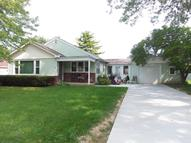 7224 N Iroquois Ave Glendale WI, 53217
