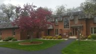 420 Maple Bluff Road South Stevens Point WI, 54482
