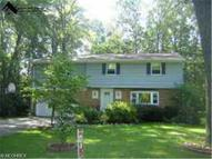 26445 Cranage Rd Olmsted Falls OH, 44138