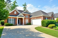 2666 Neighborhood Walk Villa Rica GA, 30180