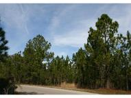 Oil Well Road Groveland FL, 34736