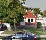 80-46 263rd St Floral Park NY, 11004