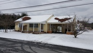 500 Lowther Street Bellwood PA, 16617