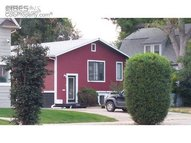 1223 13th Ave Greeley CO, 80631