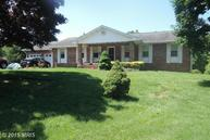 11202 Maplewood Drive Dunkirk MD, 20754