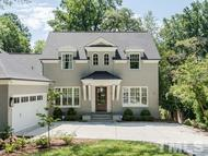 2808 Anderson Drive Raleigh NC, 27608