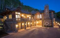 40 Granite Ridge Mountain Village CO, 81435